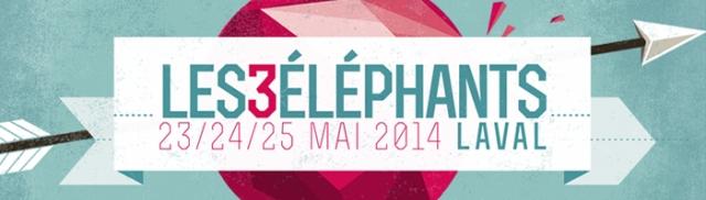 les_3_elephants-547df